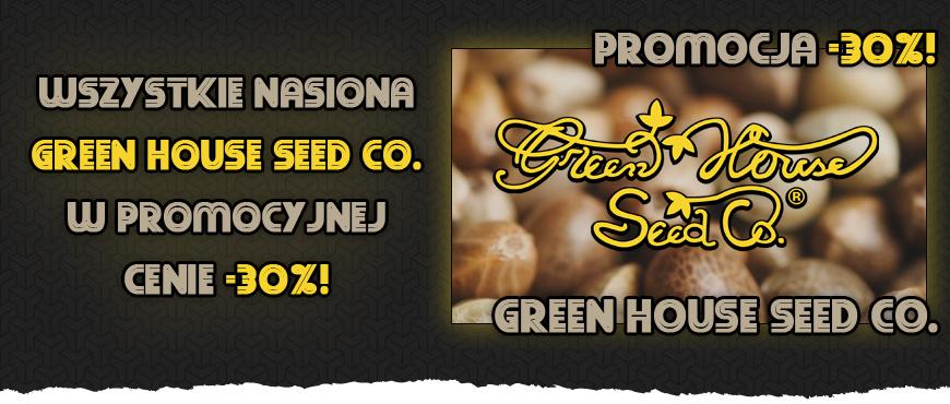 baner-greenhouseseedco.jpg